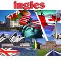 Curso online de Inglês básico