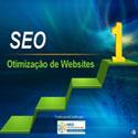 curso online de seo - curso com certificado válido