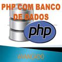 curso online de php com banco de dados