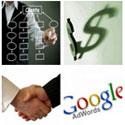 Cursos online na área de vendas