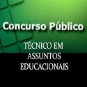 curso online de concursos públicos