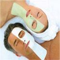 Curso online de argiloterapia facial