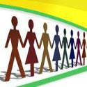 Controle de orçamento familiar curso online