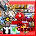 Curso de criação de jogos