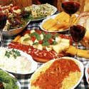 Culinaria para diabeticos