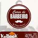 Curso de barbearia online